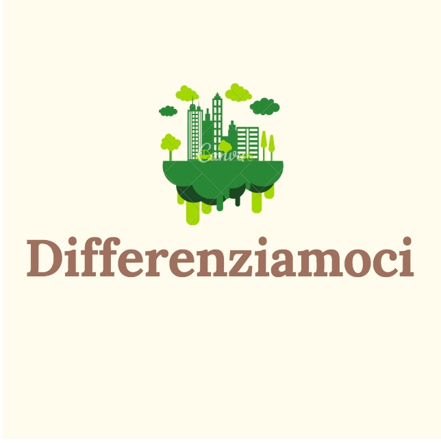 logo prog-Differenziamoci